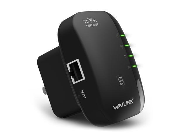 Wi-Fi UltraBoost